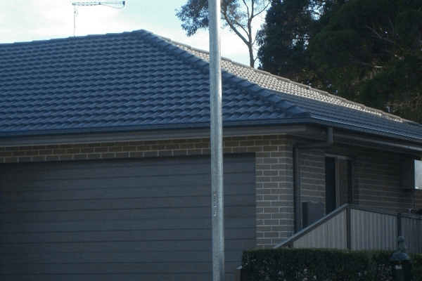Power Pole Installation and Replacement Sydney