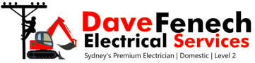 Dave Fenech Electrical Services