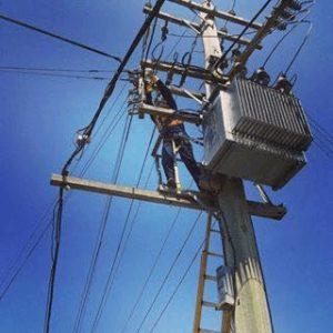Inner West Sydney NSW Level 2 Electrician